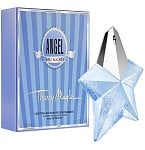 Angel Eau Sucree  perfume for Women by Thierry Mugler 2014