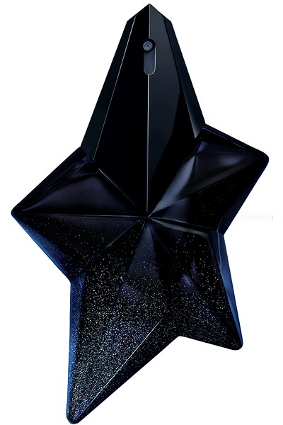 Angel Glamorama perfume for Women by Thierry Mugler