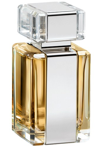 Les exceptions chyprissime unisex fragrance by thierry for Thierry mugler a travers le miroir