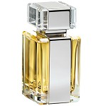 Les Exceptions Fougere Furieuse  Unisex fragrance by Thierry Mugler 2014