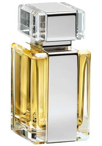 Les Exceptions Fougere Furieuse Unisex fragrance by Thierry Mugler
