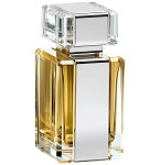 Les Exceptions Oriental Express Unisex fragrance by Thierry Mugler - 2014