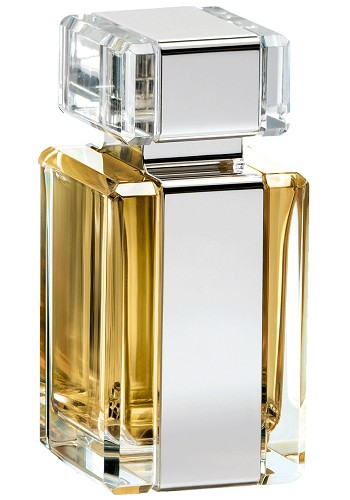 Les Exceptions Oriental Express Unisex fragrance by Thierry Mugler