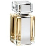 Les Exceptions Over The Musk  Unisex fragrance by Thierry Mugler 2014