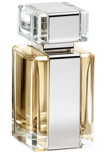 Les exceptions over the musk unisex fragrance by thierry for Thierry mugler a travers le miroir