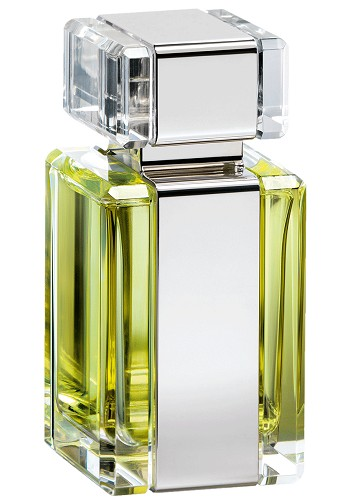 Les Exceptions Supra Floral Unisex fragrance by Thierry Mugler