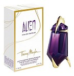 Alien 2015 Refillable Talismans Pedestal  perfume for Women by Thierry Mugler 2015