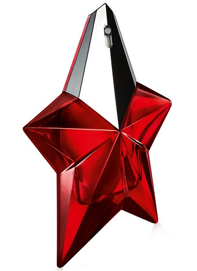 Angel Passion Star perfume for Women by Thierry Mugler