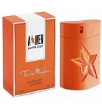 A Men Ultra Zest  cologne for Men by Thierry Mugler 2015