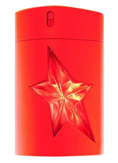 A Men Ultra Zest cologne for Men by Thierry Mugler