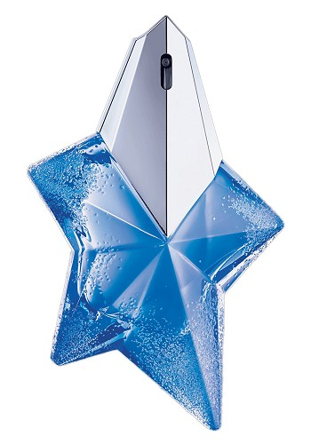 Angel Eau Sucree 2016 perfume for Women by Thierry Mugler