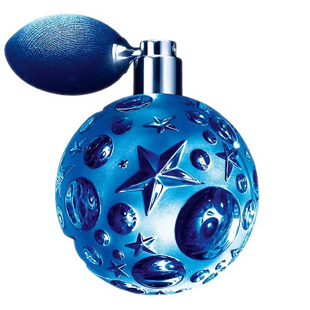 Angel etoile des reves perfume for women by thierry mugler for Miroir des envies thierry mugler