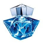 Angel Neon Collector  perfume for Women by Thierry Mugler 2016