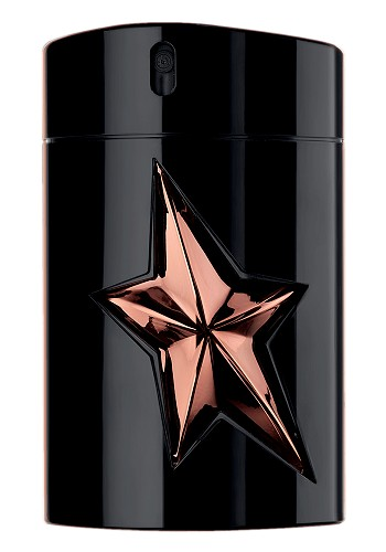 A Men Pure Tonka cologne for Men by Thierry Mugler