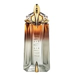 Alien Musc Mysterieux  perfume for Women by Thierry Mugler 2017