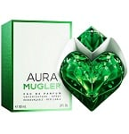 Aura  perfume for Women by Thierry Mugler 2017