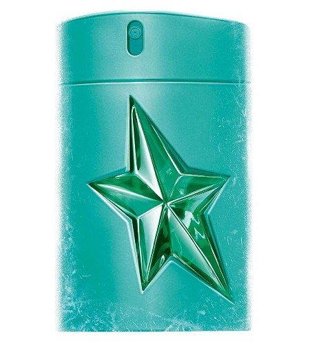 A Men Kryptomint cologne for Men by Thierry Mugler