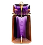 Alien 2018 Refillable Talisman  perfume for Women by Thierry Mugler 2018