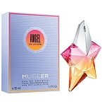 Angel Eau Croisiere perfume for Women by Thierry Mugler