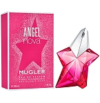Angel Nova perfume for Women by Thierry Mugler