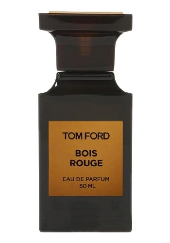 Bois Rouge Unisex fragrance by Tom Ford