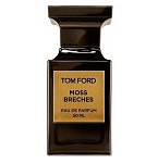 Moss Breches  Unisex fragrance by Tom Ford 2007