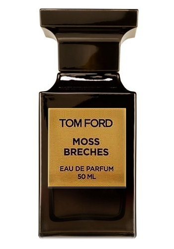 Moss Breches Unisex fragrance by Tom Ford