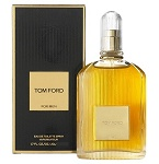 Tom Ford cologne for Men by Tom Ford - 2007
