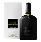 Black Orchid Voile de Fleur  perfume for Women by Tom Ford 2008