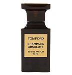 Champaca Absolute  Unisex fragrance by Tom Ford 2009