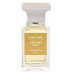 Jasmine Musk  perfume for Women by Tom Ford 2009