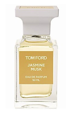 Jasmine Musk perfume for Women by Tom Ford