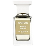 White Suede perfume for Women by Tom Ford - 2009