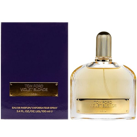 Violet Blonde perfume for Women by Tom Ford