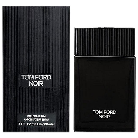 Noir cologne for Men by Tom Ford
