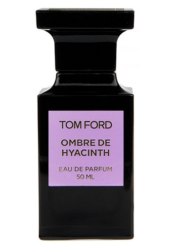 Ombre de Hyacinth Unisex fragrance by Tom Ford
