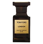 London  Unisex fragrance by Tom Ford 2013