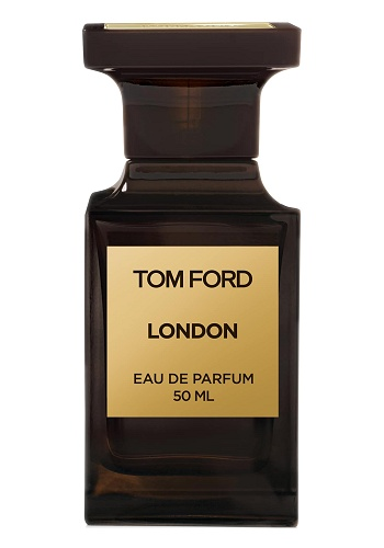 London Unisex fragrance by Tom Ford