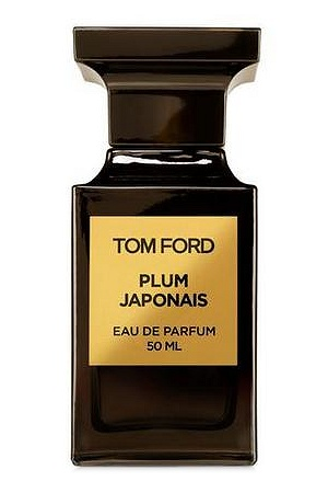 Plum Japonais Unisex fragrance by Tom Ford
