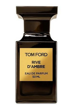 Rive d'Ambre Unisex fragrance by Tom Ford