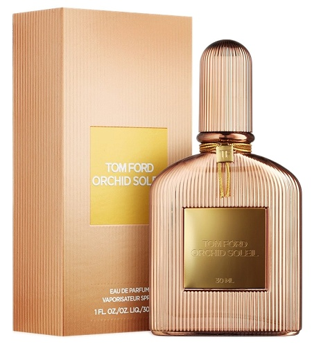a97d6eedd8264 Orchid Soleil Perfume for Women by Tom Ford 2016   PerfumeMaster.com