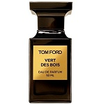 Vert des Bois Unisex fragrance by Tom Ford