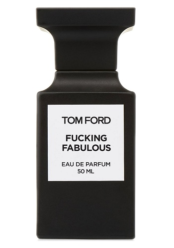 Fucking Fabulous Unisex fragrance by Tom Ford
