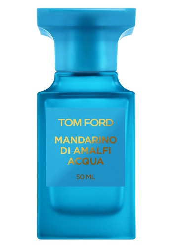 Mandarino di Amalfi Acqua Unisex fragrance by Tom Ford
