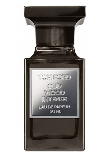 Oud Wood Intense Unisex fragrance by Tom Ford