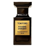Fougere d'Argent  Unisex fragrance by Tom Ford 2018