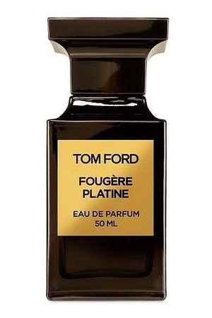 Fougere Platine Unisex fragrance by Tom Ford