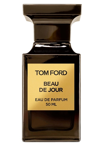 Beau de Jour cologne for Men by Tom Ford