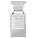 Lavender Extreme  Unisex fragrance by Tom Ford 2019