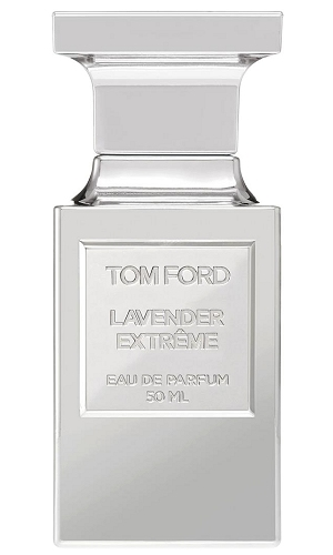 Lavender Extreme Unisex fragrance by Tom Ford